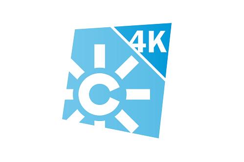 Canal Sur 4K