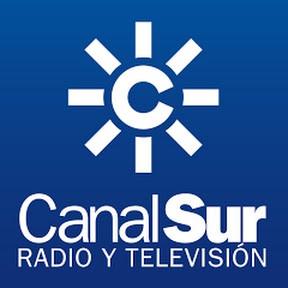 Canal Sur Andalucía En Vivo