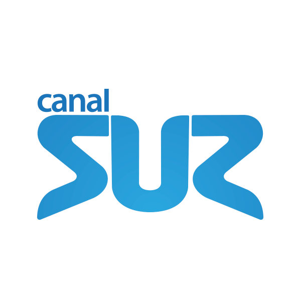 Canal SUR En Vivo