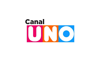 Canal Uno En Vivo
