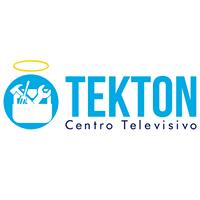 Capilla de Adoración Eucarística Tekton En Vivo