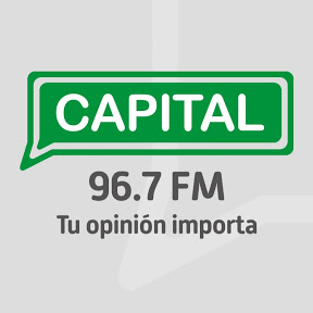 Capital TV - 96.7 FM EN VIVO