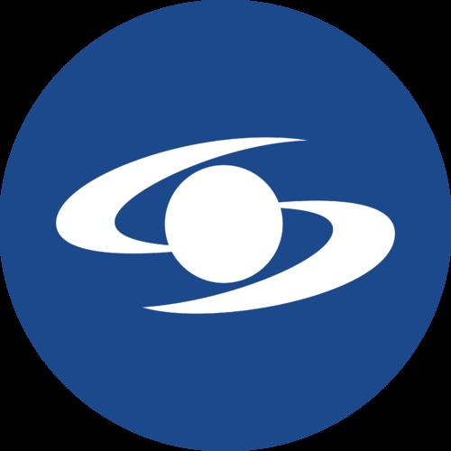Caracol Televisión EN VIVO