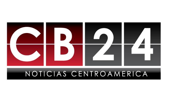 CB24 Noticias Centroamérica