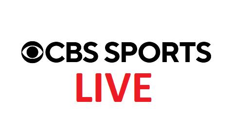 CBS Sports EN VIVO