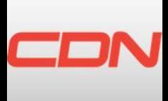 CDN canal 37