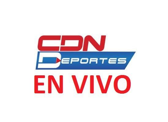 CDN Deportes EN VIVO