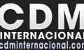 CDM Internacional