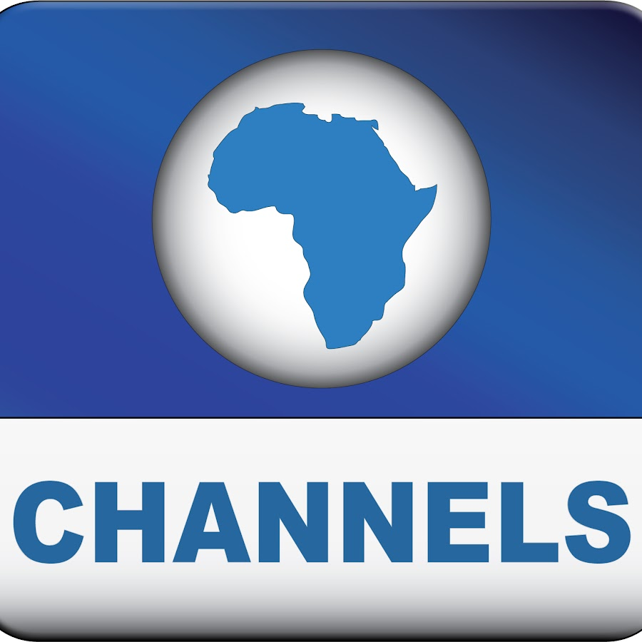 Channels Television - Nigeria EN VIVO