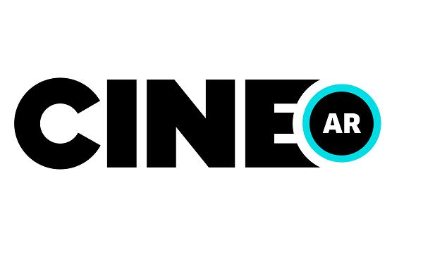 CINE.AR