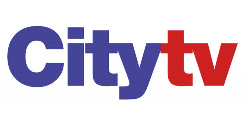 CityTv En Vivo