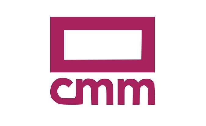 CMM TV