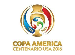 Copa America Centenario USA 2016 En Vivo