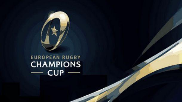 Copa Europea de Rugby En Vivo