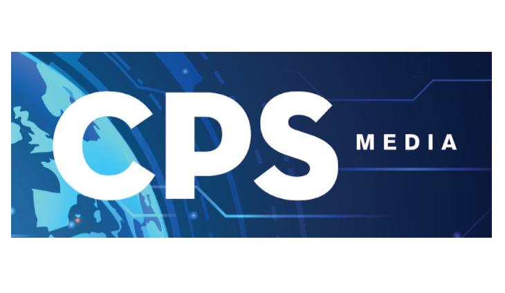 CPS Media