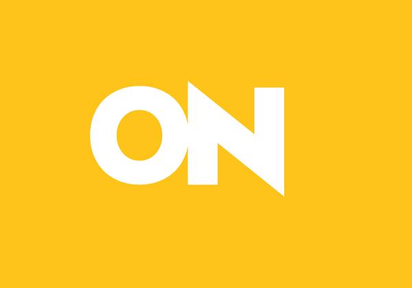 D Televisión