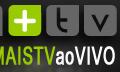 D+ TV