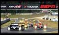 ESPN Racing