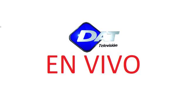 DAT TV EN VIVO