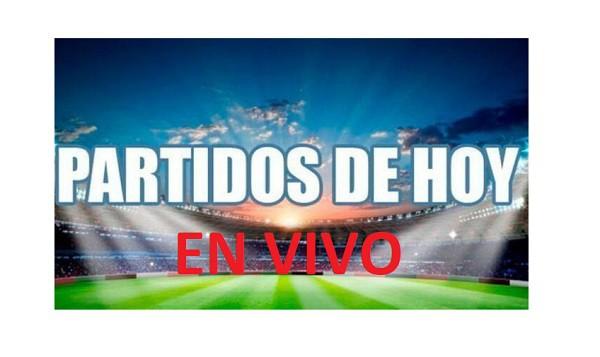 Deportivo Cali vs Medellín EN VIVO - Copa BetPlay DIMAYOR