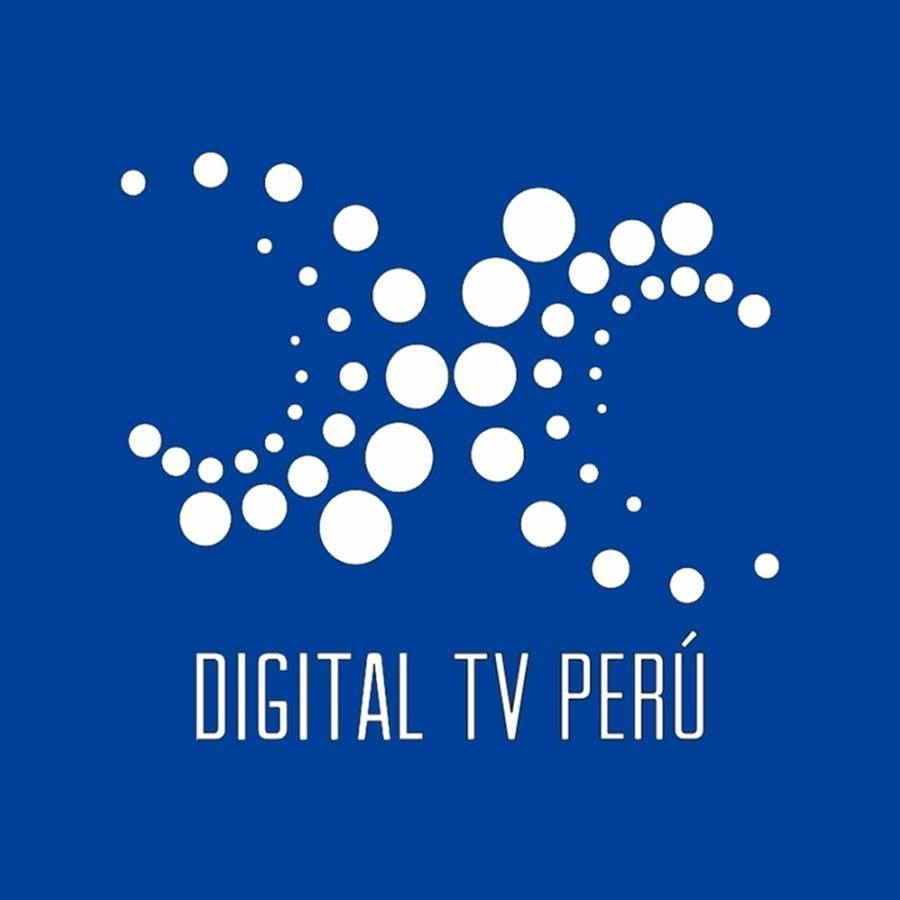 Digital TV Perú EN VIVO