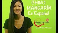 Dímelo en Chino - Aprender chino mandarín en español