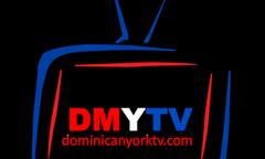 DominicanYorkTV