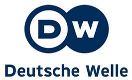DW Deutsche Welle (Latinoamérica)