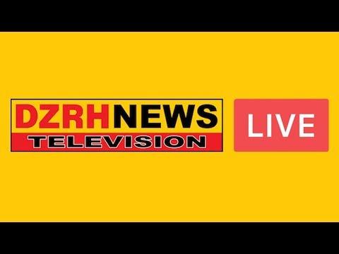 DZRH News Television EN VIVO