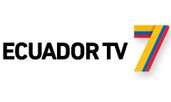 Ecuador TV (ECTV)