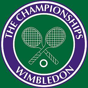El Canal de Wimbledon En Vivo