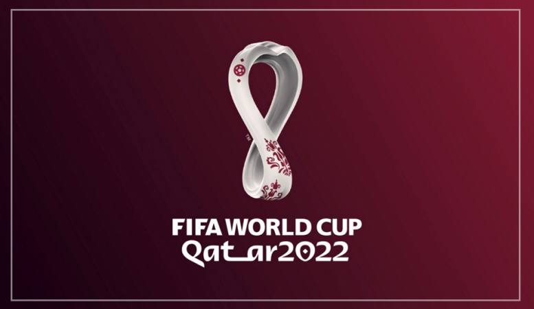 Eliminatorias Qatar 2022 En Vivo - Uruguay vs Ecuador