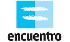 Canal Encuentro es el primer canal de televisión del Ministerio de Educación de la República Argenti ...