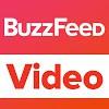 Entrevista exclusiva con el President Obama - BuzzFeed