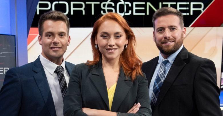 ESPN 2 Chile