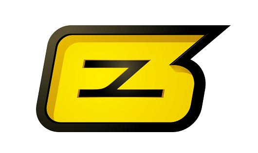Esport3 - E3