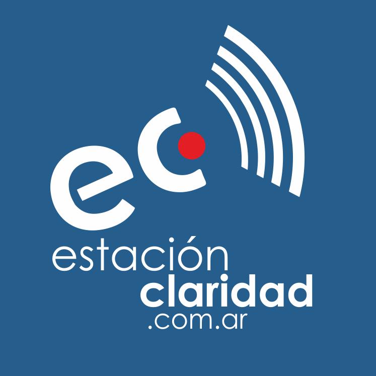 Estacion Claridad EN VIVO