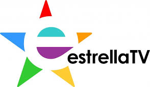 Estrella TV EN VIVO