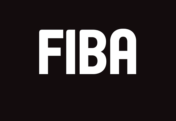 FIBA - Basket En Vivo
