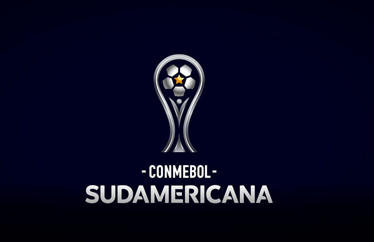 Final Copa Sudamericana EN VIVO -  Colón vs Independiente del Valle EN DIRECTO