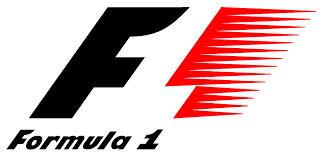 Formula 1 En Vivo