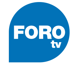 Foro tv En Vivo - Noticieros Televisa