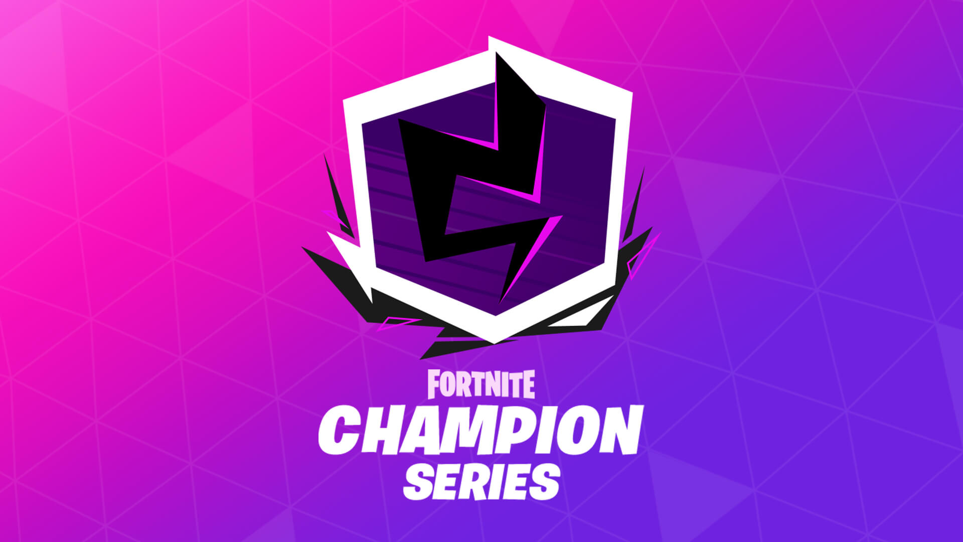 Fortnite Champion Series Season X Finals EN VIVO