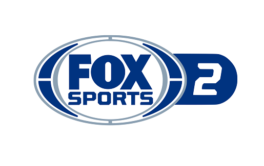 Fox Sports 2  AO VIVO - Brasil