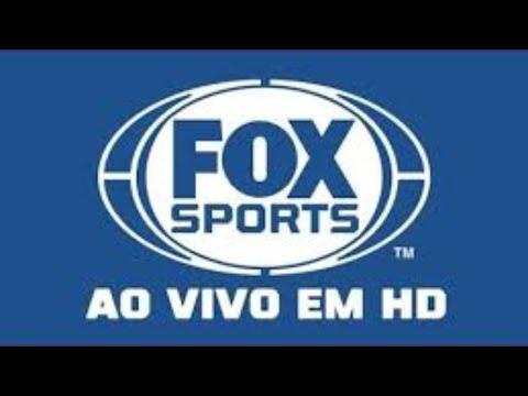 FOX SPORTS BRASIL AO VIVO