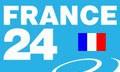 France 24 (Frances)