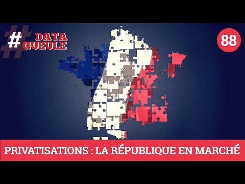 FranceInfo EN VIVO