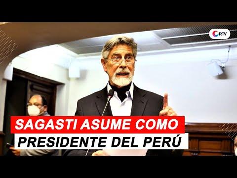La República Perú - EN VIVO