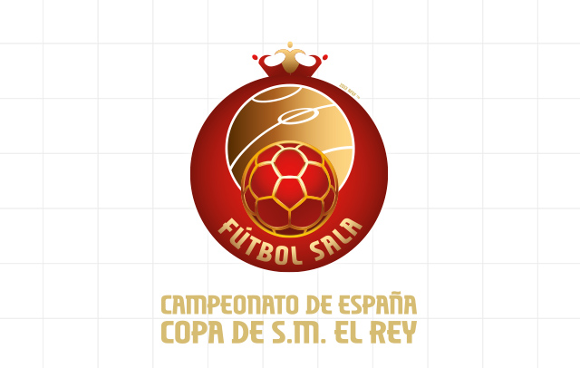 Fútbol Sala Final Copa del Rey en Sevilla En Vivo