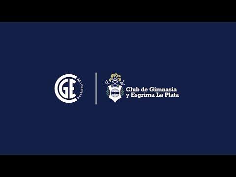 Futsal AFA EN VIVO - Gimnasia vs CIDECO